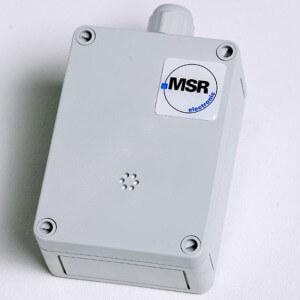 ammonia-gas-sensor