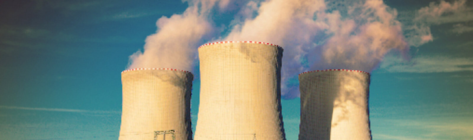 gas-detection-in-power-plants